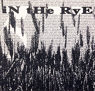 in the rye